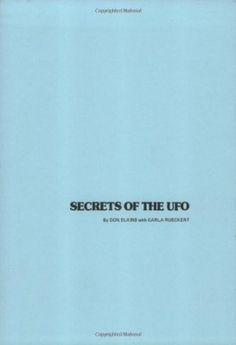 The skull speaks mitchell hedges crystal skull accessed carole secrets of the ufo here is the link to ll research for there fandeluxe Image collections
