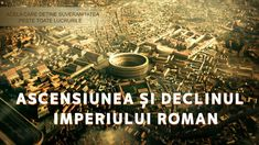 Christian Movie Clip - The Rise and Fall of the Roman Empire The ancient Roman Empire rose up and was founded for the spread of Christianity. Its golden age was ushered in by establishing Christianity as its national religion. Praise And Worship Music, Worship Songs Lyrics, Worship The Lord, Films Chrétiens, Christian Films, Christian Christian, Empire Romain, Believe In God, Faith In God