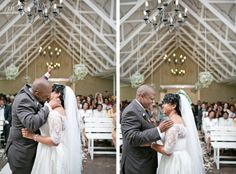First Kiss Fist Pump; Unathi and Mtunzi's Inspired Wedding; The Plantation, Port Elizabeth, South Africa 1920 Great Gatsby, Fist Pump, Port Elizabeth, Absolutely Gorgeous, Beautiful, First Kiss, Engagement Shoots, South Africa, Wedding Inspiration