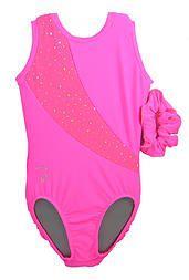 Glistar Sash - Di's Designs - $64.76 #gymnastics #leotards #bodysuits #gymsuits (scheduled via http://www.tailwindapp.com?utm_source=pinterest&utm_medium=twpin&utm_content=post9727678&utm_campaign=scheduler_attribution)