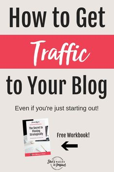 Make money from affiliate marketing using social media traffic,get started from this free amazing webinar. How To Start A Blog, How To Get, How To Make Money, Quotes Thoughts, Life Quotes, Web Design, Entrepreneur, Pinterest For Business, Make Money Blogging