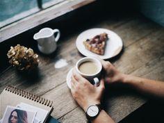 Coffee / İstanbul | ROZA