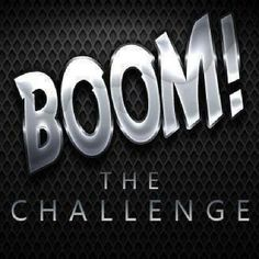 One Challenge,  3 months,  A Changed Life! #vilife #bodybyvi #visalus #shake #itookthechallenge #healthy #workout #healthyeating #orlandofitness #nutritionable #eathealthy #pittythetitty #motivation #gym #workout #cardio #muscle #bodybuilding #bodybuilders #exercise #inshape #fitness #weights #weightlost #nutrition #diet #planetfitness #fitorlando #breastcancersurvivor #ibeatcancer #instagramfitness Website: www.checkthemdaily.com Email: checkthemdaily@aol.com