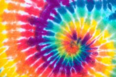 spiral tie dye You are in the right place about Dye regalos Here we offer you the most beautiful pictures about the Dye shirt you are looking for. When you examine the spiral tie dye part of the pictu Tye Dye Wallpaper, Macbook Wallpaper, Rainbow Wallpaper, Wallpaper Iphone Cute, Computer Wallpaper, Cool Wallpaper, Desktop Wallpapers, Fundo Tie Dye, Tie Dye Background