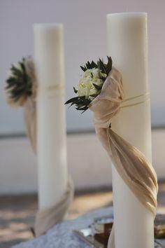Greek Wedding, Church Wedding, Fall Wedding, Rustic Wedding, Our Wedding, Flower Decorations, Wedding Decorations, Persian Wedding, Floral Arrangements
