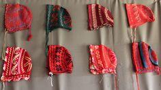 Crochet Round, Crochet For Kids, Tapestry Crochet, Crochet Beanie, Charity, Crochet Patterns, Summer Dresses, Purses, Knitting