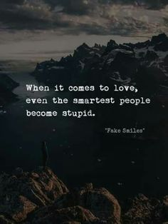 Positive Quotes : QUOTATION - Image : As the quote says - Description Top 70 Broken Heart Quotes And Heartbroken Sayings 14 New Quotes, True Quotes, Quotes To Live By, Funny Quotes, Inspirational Quotes, Song Quotes, Smile Quotes, Change Quotes, Attitude Quotes