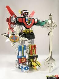 Best toy I owned as a East L.A. kid.