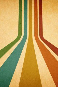 640-Multicolor-Atari-l