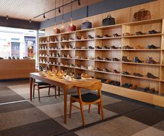 Five shops to hit on London's quiet shopping lane, Lamb's Conduit Street.