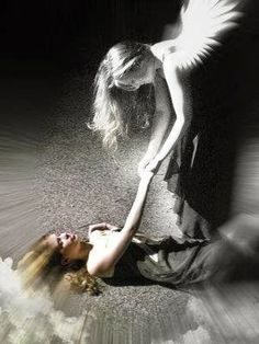 ΟΙ ΑΓΓΕΛΟΙ ΤΟΥ ΦΩΤΟΣ: Θαύματα Αγίων!!!