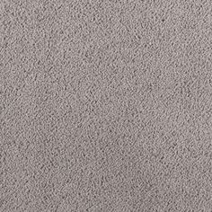 lifeproof wesleyan ii color silverado 12 ft carpet home