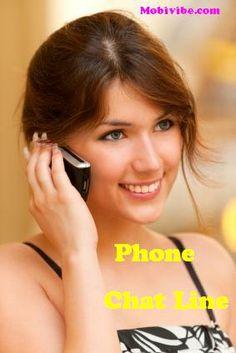 raven chat line Orillia, quest chat line Tendring, quest chat line Memphis,