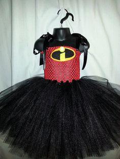 12+ DIY Superhero Costume Ideas for Kids f1fe8c8c728