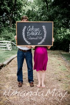 Photographers 2015 favorite Maternity pictures by Amanda May Photos