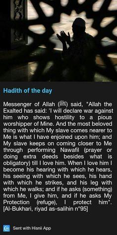Hadith. #Islam Prophet Muhammad Quotes, Imam Ali Quotes, Hadith Quotes, Quran Quotes, Allah Quotes, Hindi Quotes, Islamic Inspirational Quotes, Religious Quotes, Islamic Quotes