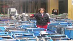 NOE CAPUÑAY TESEN: MARTES 12 DE AGOSTO DEL 2014   20:41 Municipio de ...