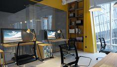 Минаев Константин konstantin-viz.com open space офис...  #3D #render #rendering #interior #interiordesign #homedecor #homedesign #homestyle #decoration #decor #interio4all #homedesign  #design #modern #luxury #luxuryhome  #luxuryhouse #homes #homestyle #homestead #homestyling #house #houses #design #интерьер #дизайнинтерьера #интерьердома #интерьерквартиры #дизайнинтерьера #дизайн #instaart