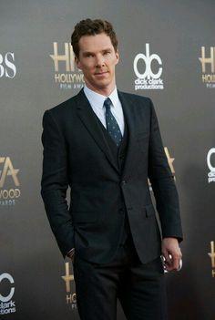 The Westwood suit