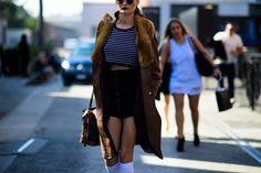 Le 21ème / Emily Green | Sydney  // #Fashion, #FashionBlog, #FashionBlogger, #Ootd, #OutfitOfTheDay, #StreetStyle, #Style
