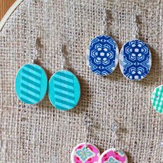 101 Easy Handmade Gift Tutorials