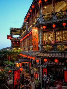 Blake by Noriko Wigs Aesthetic Japan, Japanese Aesthetic, China Travel, Japan Travel, Beautiful World, Beautiful Places, Places To Travel, Places To Visit, Japon Tokyo