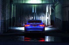 Chrysler 200 #Chrysler #200 #Rvinyl ============================= http://www.rvinyl.com/Chrysler-Accessories.html