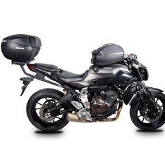 20 Yamaha Mt 07 Ideas Yamaha Motorcycle Yamaha Mt07