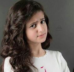 Sarah Al Manea Cute Girl Image, Cute Baby Girl Images, Cute Girl Pic, Beautiful Girl Image, Beautiful Children, Cute Girls, Baby Girls, Cute Small Girl, Long Hair Video