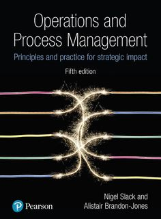 Fundamentals of investing13th edition global edition isbn 10 operations and process management 5e fandeluxe Image collections