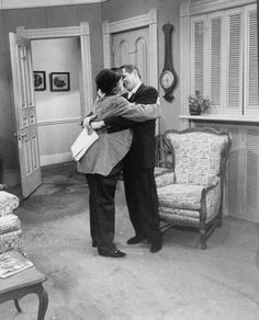 1000 Images About I Luv Lucy On Pinterest I Love Lucy