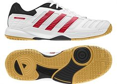 Adidas Stabil Essence 10 Men's Shoes