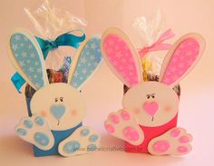 Home craft ideas craft ideas sell markets on easy craft ideas pascuas en goma eva easter craftseaster ideasbunny craftseaster gifteaster negle Images