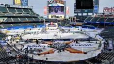 January 01, 2018(AP)(STL.News)—Veteran winger Brian Gionta will serve as captain of the U.S. Olympic hockey team at the Winter Olympics, which will be the first without NHL players since 1994. USA Hockey announced its roster Monday at the Winter Classic in New York. It includes college players T... Read More Details: https://www.stl.news/gionta-named-captain-unveils-olympic-roster/59640/