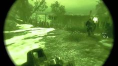 "How to Earn the ""Crowd Control"" achievement in Medal of Honor on the Xbox 360"