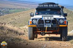 nissan patrol safari camper conversion photo album by overland, 29 . Best 4x4 Cars, Nissan Patrol Y61, Patrol Gr, Nissan 4x4, Car Repair Service, Camper Conversion, Jdm, Romania, Offroad