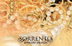 SORRENTO JEWELRY DESIGN,INC. - Allapattah/Florida #jewelrystore #diamond #diamondring #engagementrings #jewelry Product Catalog, Best Jewelry Stores, Sorrento, Jewelry Design, Florida, Diamond, The Florida, Diamonds