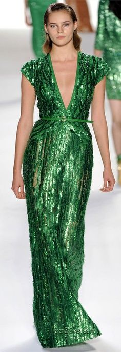 Free shipping and returns on Women's Green Dresses at newuz.tk