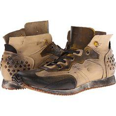 574e67943287 20 bästa bilderna på Biker boots Boooots!