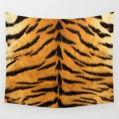 Tiger Stripe tapestries best design #Tiger Stripe #Tiger Stripedecor #Tiger Stripebedroom #Tiger Stripewalltapestries #bedroomdecoration #decorideas #bestforgift #boygift #christmasgift #birthdaygift #society6
