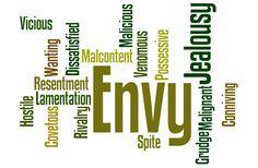 All sizes | Envy | Flickr - Photo Sharing! A Level Textiles, 7 Deadly Sins, Jealousy, Vampires, Envy, Faith, Loyalty, Vampire Books, Blind