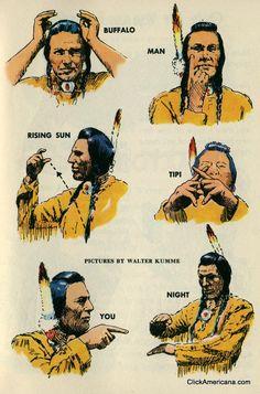 indian-sign-language-1954 (1)