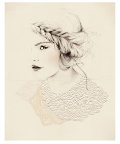 by emma leonard
