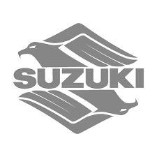 Resultado De Imagem Para Logo Suzuki