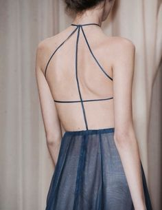 weareglitter:Valentino haute couture spring 2015