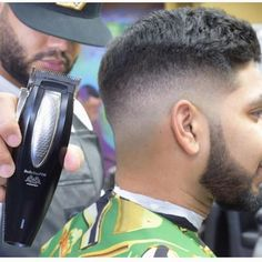 Got this from @babyliss4barbers Go check em Out  Check Out @RogThaBarber100x for 57 Ways to Build a Strong Barber Clientele!  #barberlessons #creswellsbarbershop #barberhub #tagforlikes #barberposts #bettermenshair #haircutdesigns #uppercut #americancrew #adh #elegance #fades #haircuts #menofinstagram #tapeups #blessedwiththebest #thebarbernetwork #westernbarberconference #barbersociety #taperfade #hairfashion #sandiegobarber #sandiegobarbershop #sandiegofinestbarbers #internationalbarbers