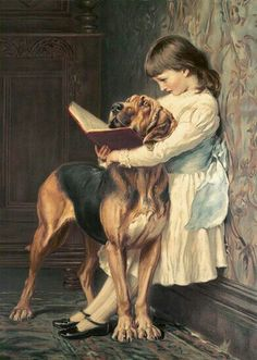 Outside of a dog, a book is a man's best friend. Inside of a dog it's too dark to read. Groucho Marx