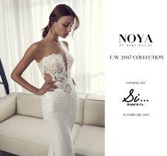 #noya #rikidalal #noyabridal #bridal #bride #weddingdress #newcastle #gateshead #wedding