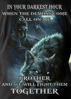 Handicrafts - ideas for hobbies indoors that you can do alone at home - love wolves? me DIY Beautiful Wolf Crafts, Activities, Gifts & Decor True Quotes, Great Quotes, Quotes To Live By, Motivational Quotes, Inspirational Quotes, Wolf Qoutes, Lone Wolf Quotes, Be Wolf, Wolf Love