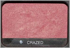 NARS Cosmetics - Blushes - Product Photos Here are product photos of most of the permanently available NARS blushes! Organization Xiii, Crazy Ex Girlfriends, Mileena, Trigger Happy Havoc, Harley Quinn, Nars Cosmetics, Beauty Makeup, Beauty Tips, Makeup Looks